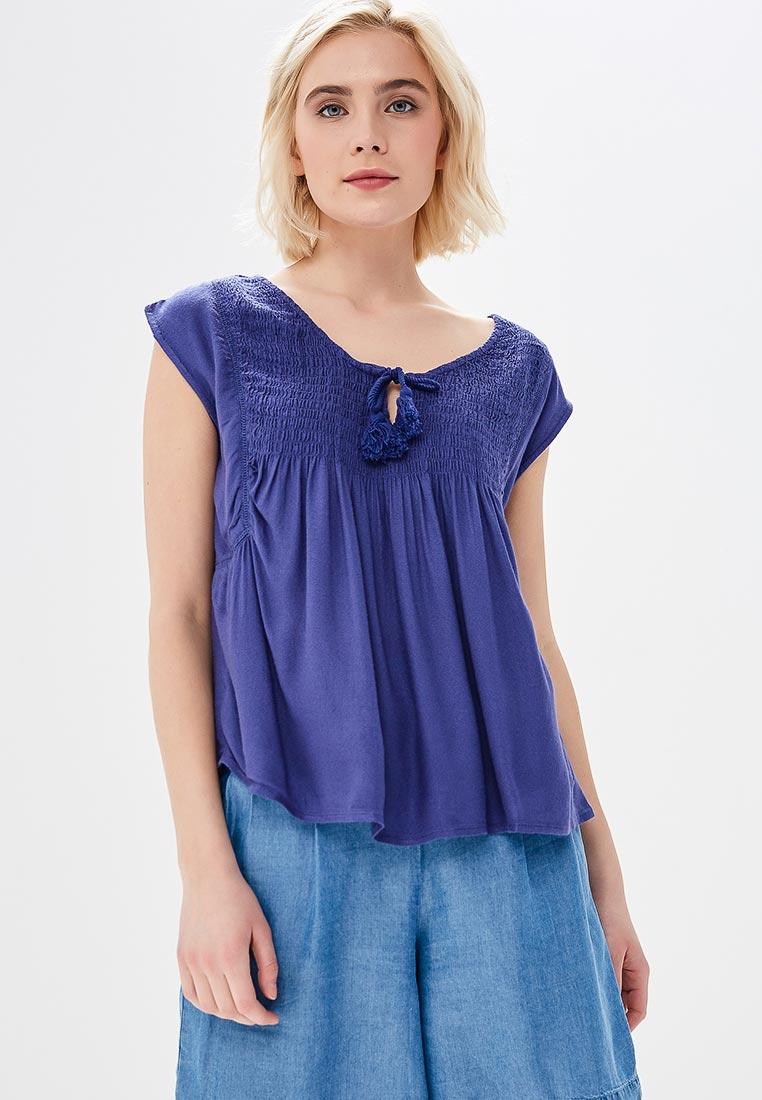 Блуза Roxy (Рокси) ERJWT03196