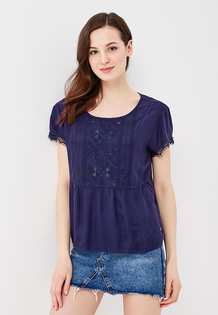 Блуза Roxy (Рокси) ERJWT03199