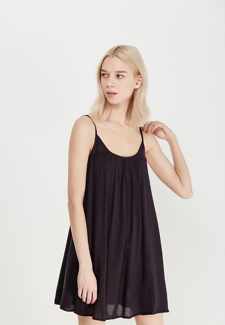 Платье Roxy (Рокси) ERJX603012