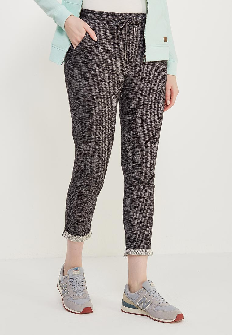 Женские брюки Roxy (Рокси) ERJFB03122