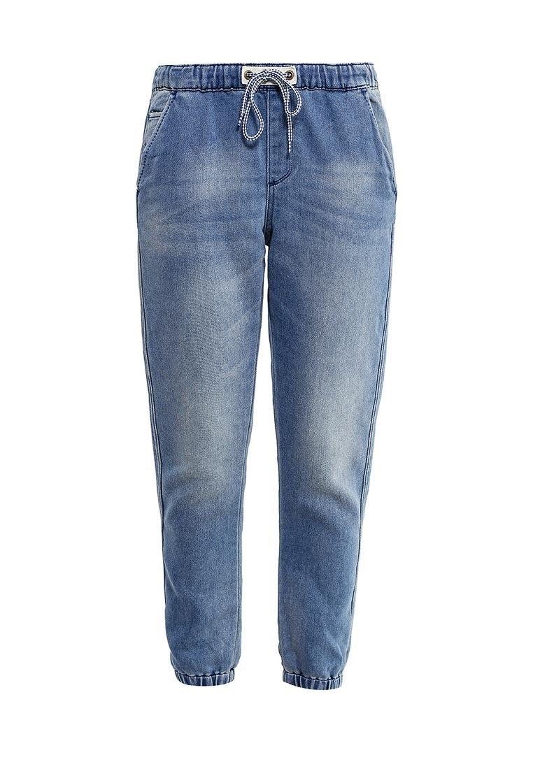 Женские брюки Roxy (Рокси) ERJFB03038