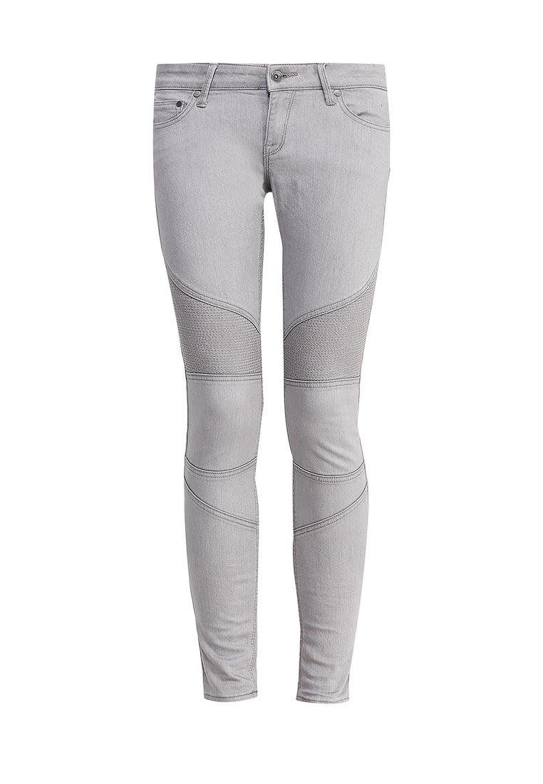 Женские зауженные брюки Roxy (Рокси) ERJDP03118