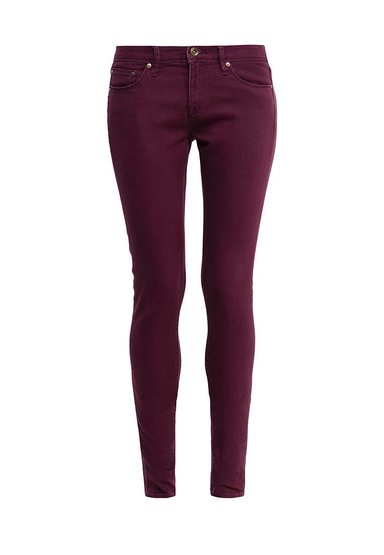 Женские брюки Roxy (Рокси) ERJDP03107