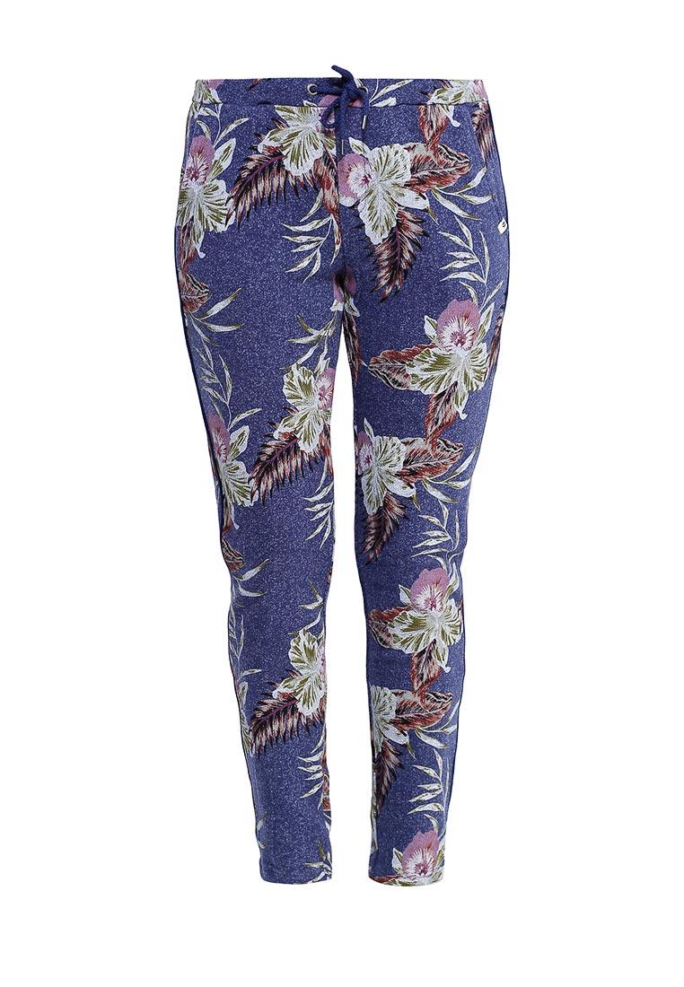 Женские брюки Roxy (Рокси) ERJFB03081