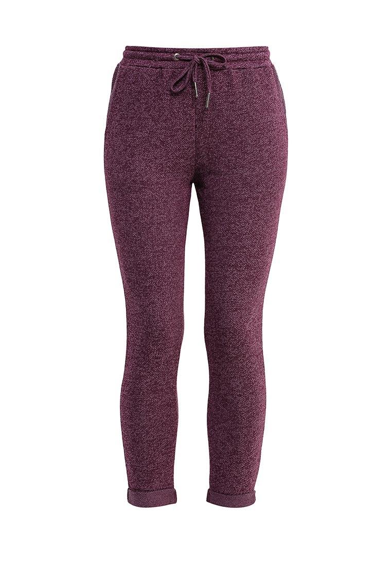 Женские брюки Roxy (Рокси) ERJFB03079