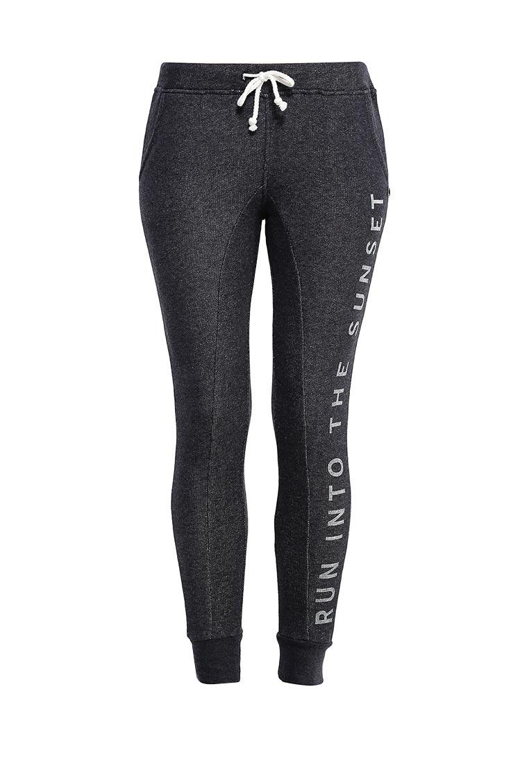 Женские спортивные брюки Roxy (Рокси) ERJFB03082