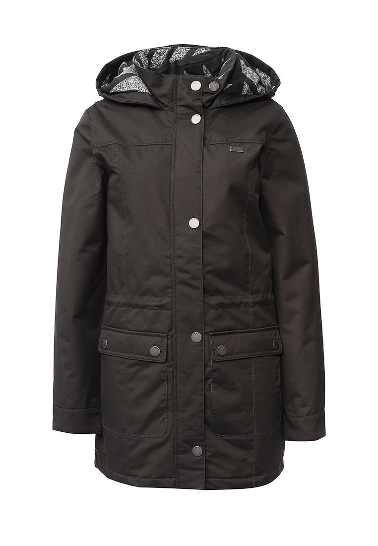 Куртка Roxy (Рокси) ERJJK03131