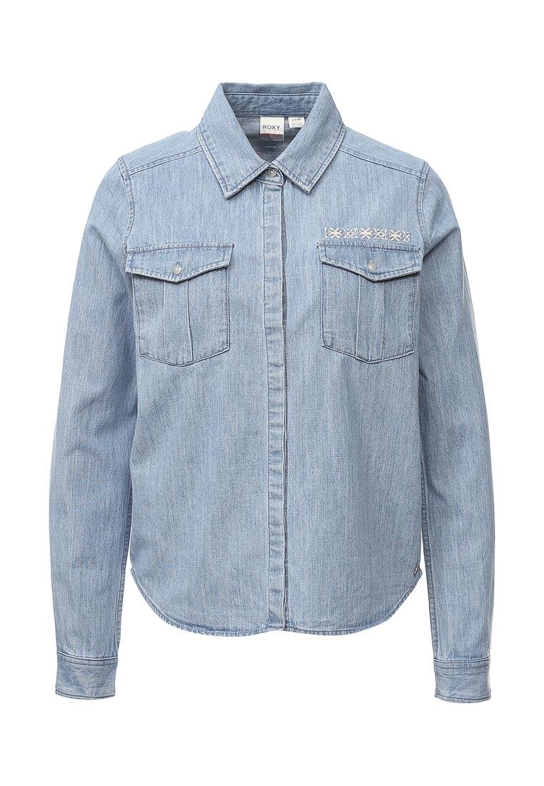 Рубашка Roxy (Рокси) ERJWT03062