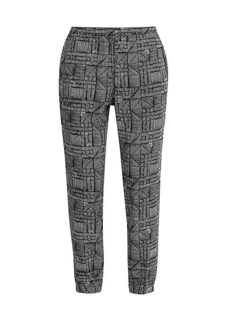 Женские брюки Roxy (Рокси) ERJX603064
