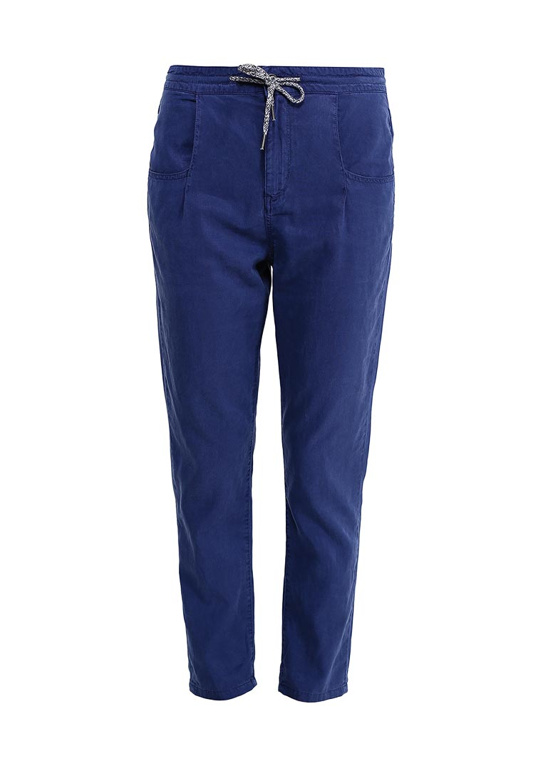 Женские брюки Roxy (Рокси) ERJDP03139