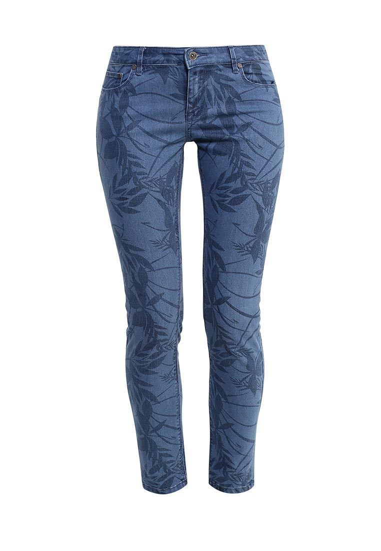 Женские брюки Roxy (Рокси) ERJDP03143