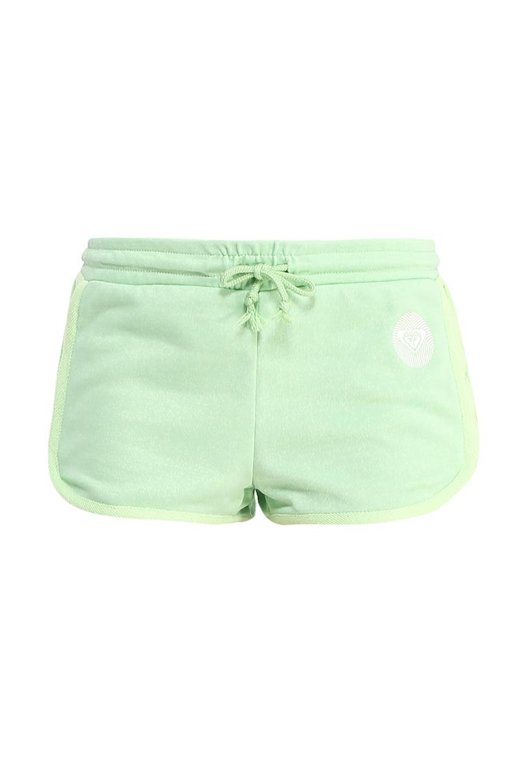 Женские шорты Roxy (Рокси) ERJFB03093