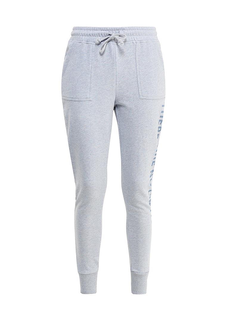 Женские брюки Roxy (Рокси) ERJFB03092