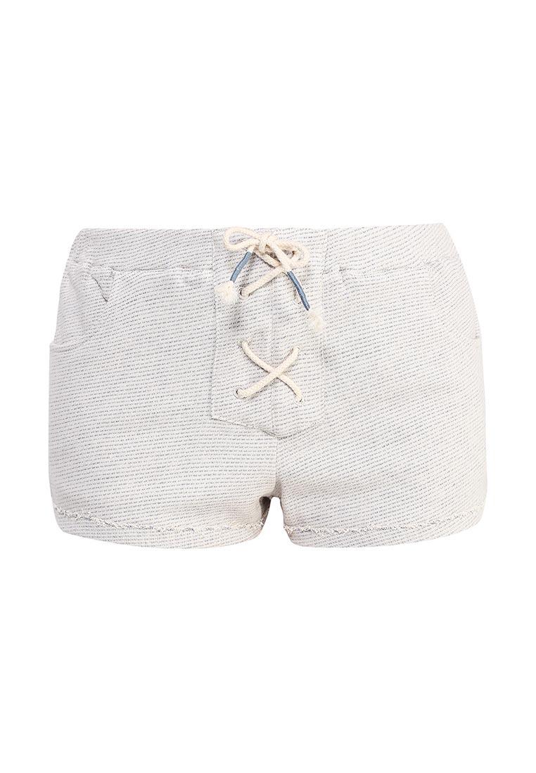 Женские шорты Roxy (Рокси) ERJFB03102