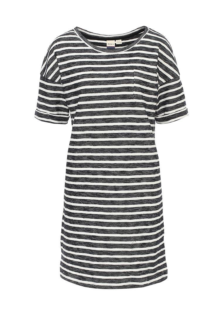 Платье Roxy (Рокси) ERJKD03099