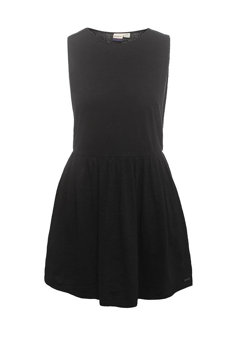 Платье Roxy (Рокси) ERJKD03096