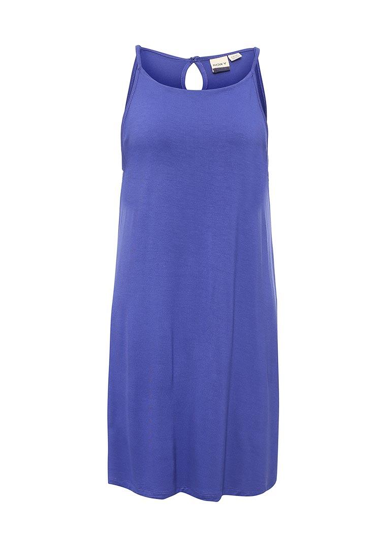 Платье Roxy (Рокси) ERJKD03118