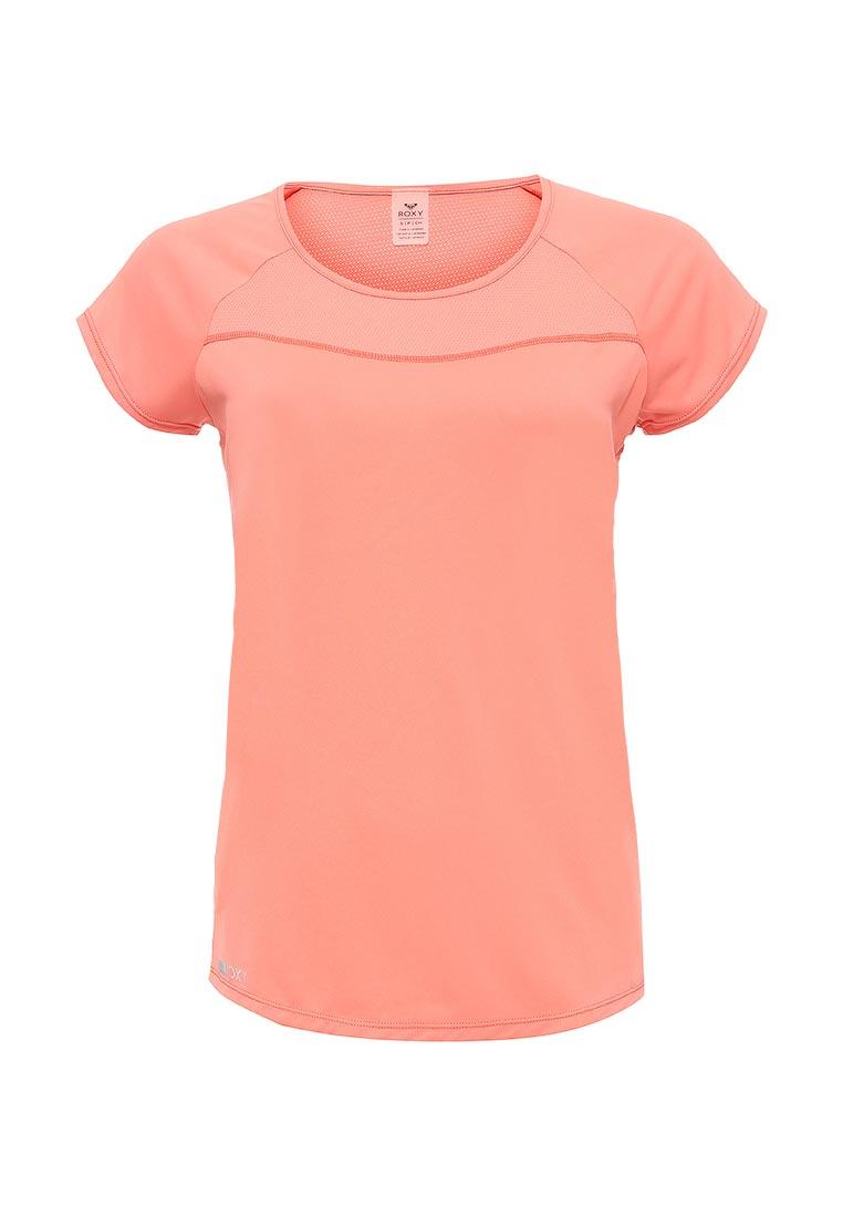 Спортивная футболка Roxy (Рокси) ERJKT03234