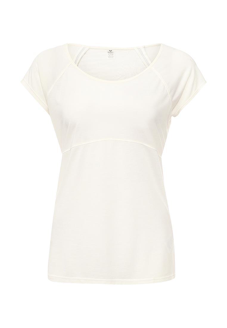 Спортивная футболка Roxy (Рокси) ERJKT03225