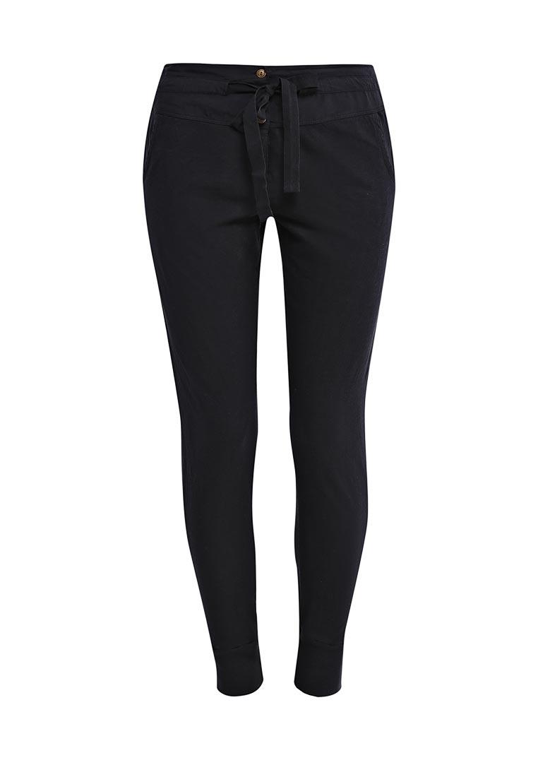 Женские брюки Roxy (Рокси) ERJNP03084