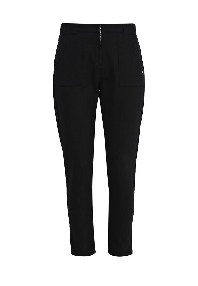 Женские брюки Roxy (Рокси) ERJNP03094