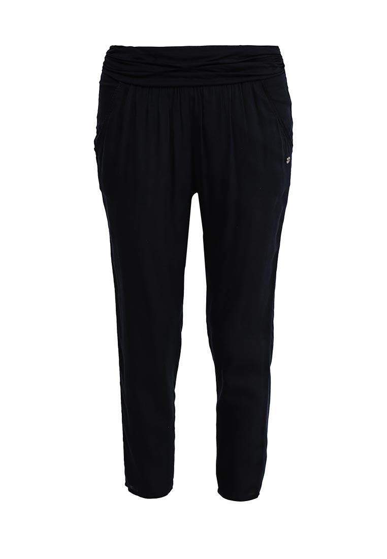 Женские брюки Roxy (Рокси) ERJNP03092