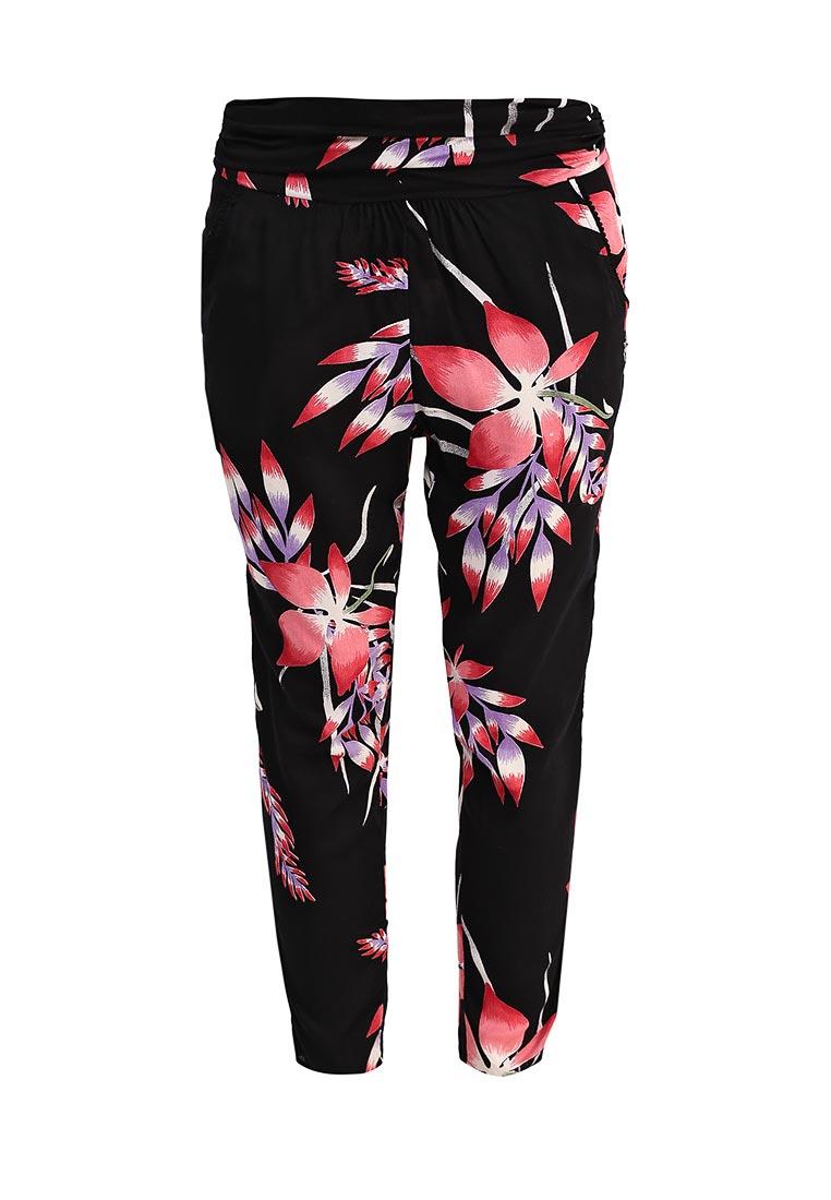 Женские брюки Roxy (Рокси) ERJNP03093