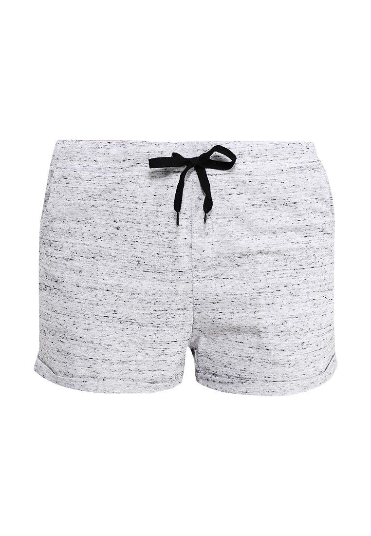 Женские шорты Roxy (Рокси) ERJNS03063