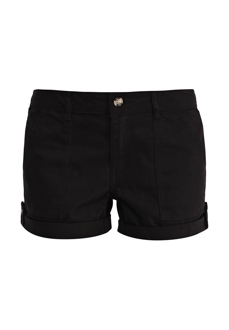 Женские шорты Roxy (Рокси) ERJNS03089