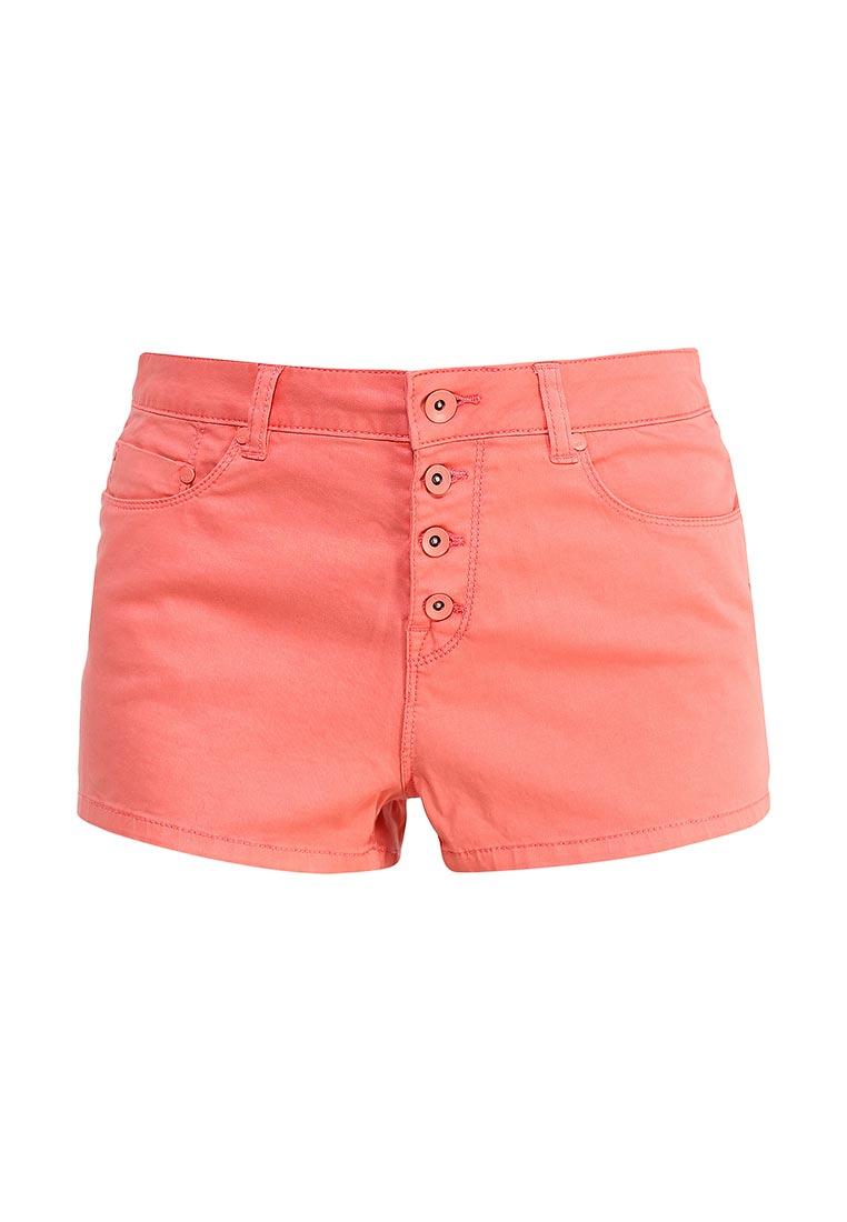 Женские шорты Roxy (Рокси) ERJNS03098