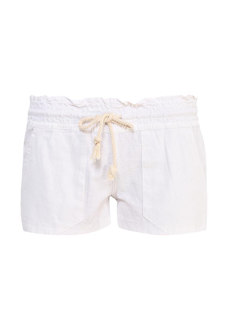 Женские шорты Roxy (Рокси) ARJNS03007