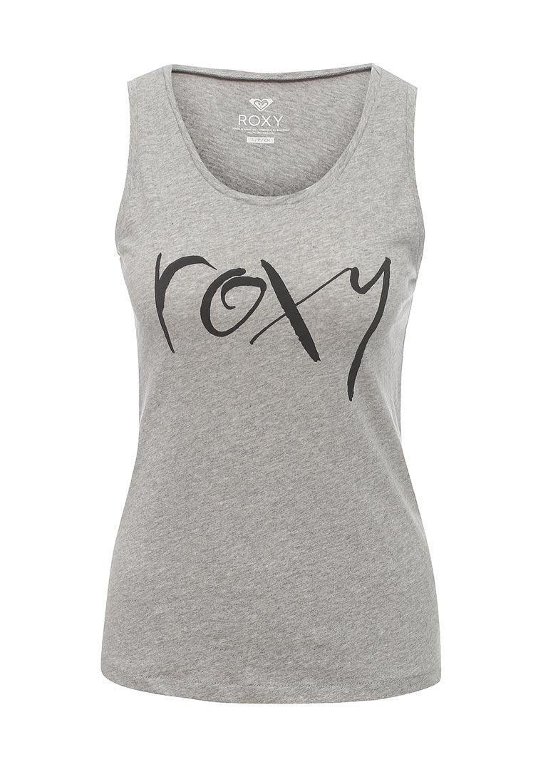 Майка Roxy (Рокси) ERJZT03802