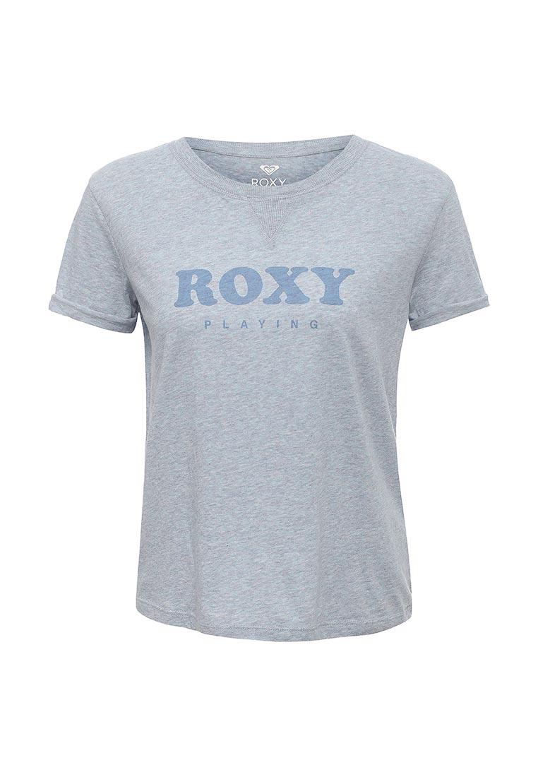 Футболка Roxy (Рокси) ERJZT03786