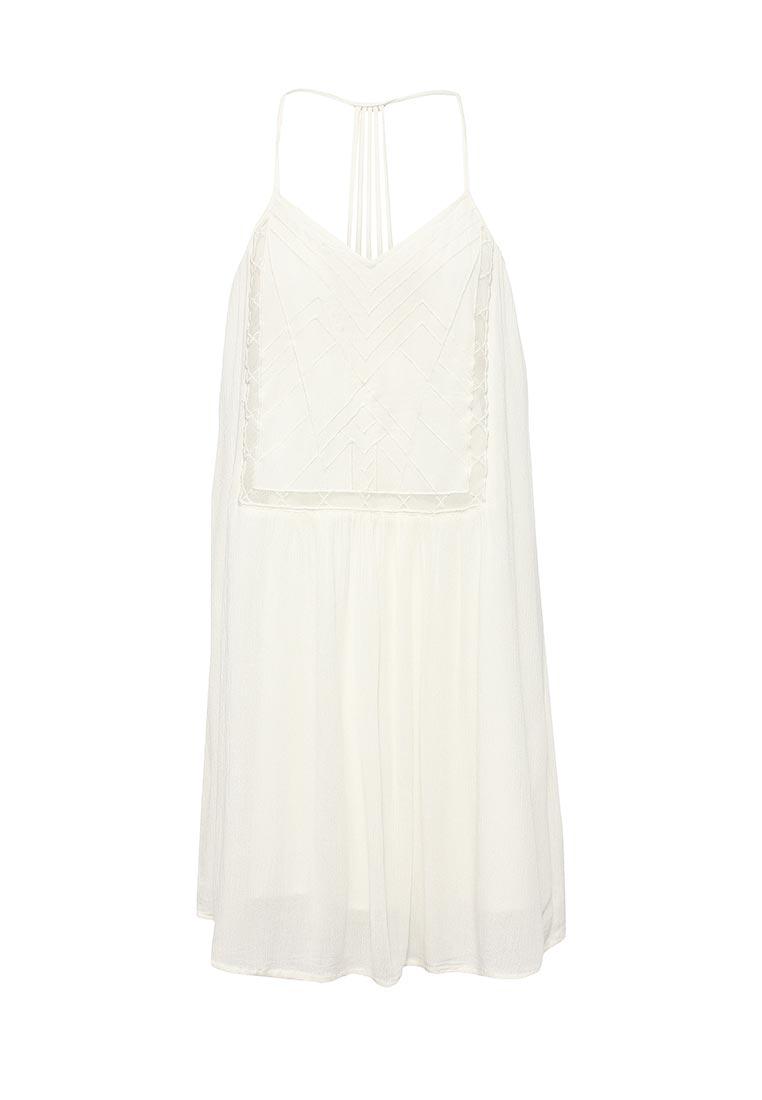 Платье Roxy (Рокси) ERJWD03114