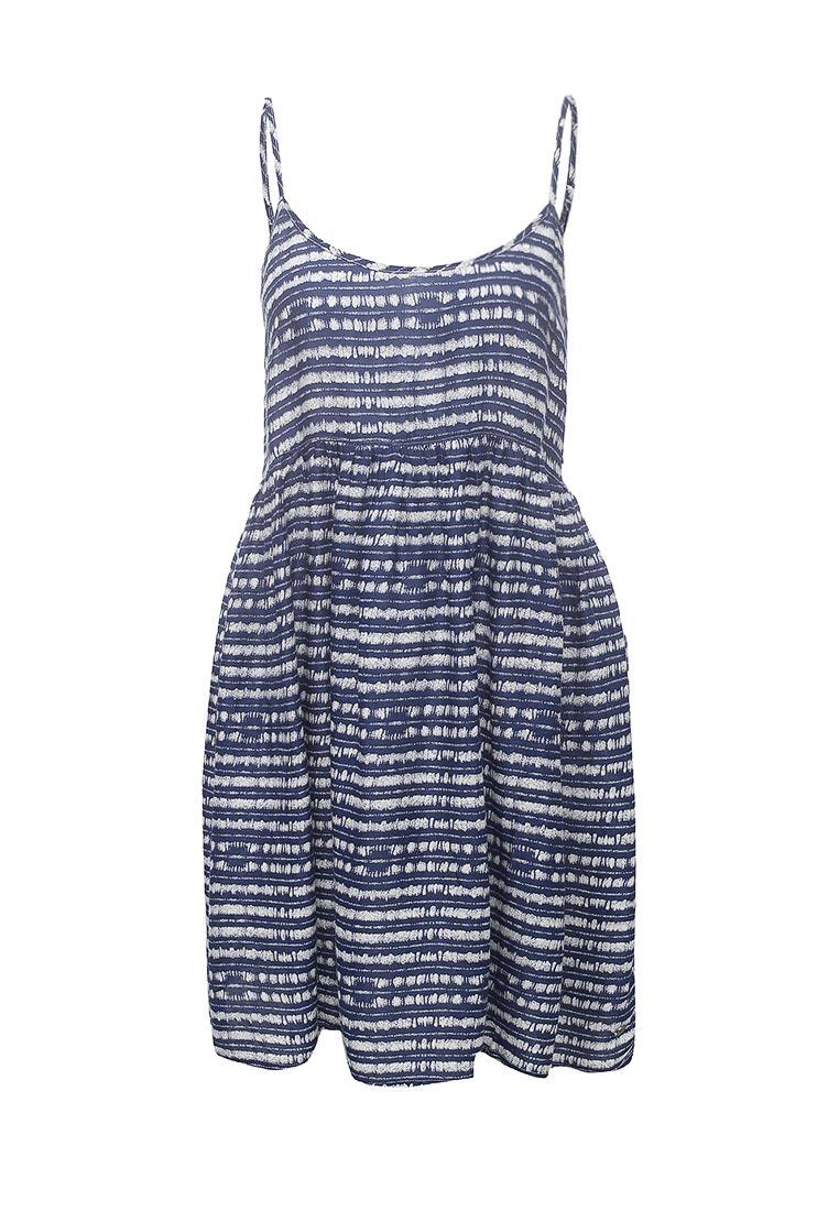 Платье Roxy (Рокси) ERJWD03108