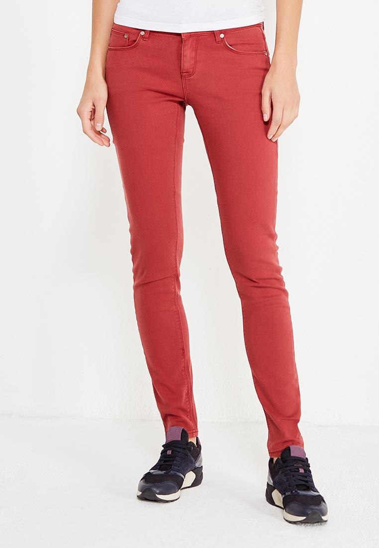 Женские брюки Roxy (Рокси) ERJDP03158