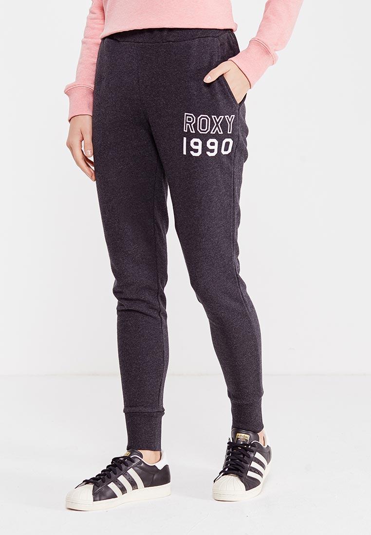 Женские брюки Roxy (Рокси) ERJFB03126