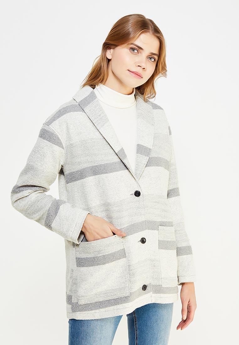 Женская верхняя одежда Roxy (Рокси) ERJJK03205
