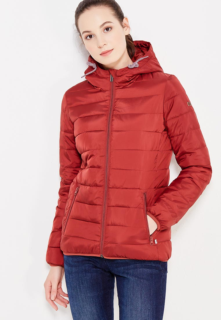 Куртка Roxy (Рокси) ERJJK03158
