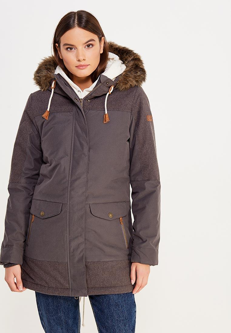 Женская верхняя одежда Roxy (Рокси) ERJJK03185