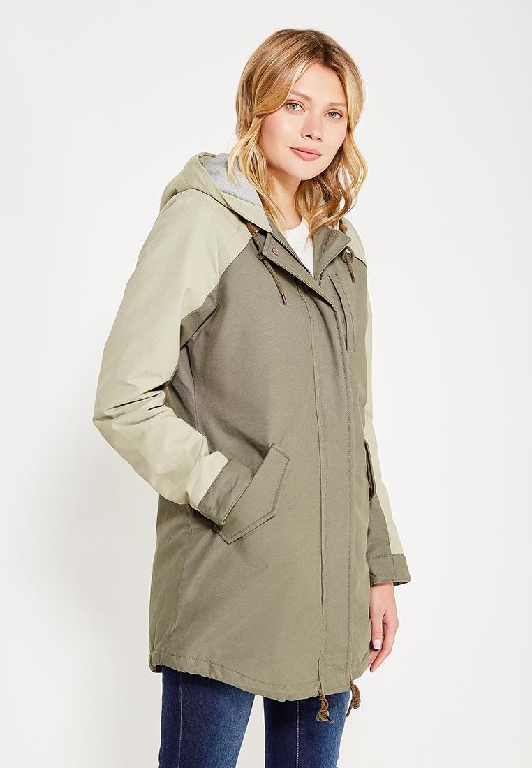 Женская верхняя одежда Roxy (Рокси) ERJJK03193
