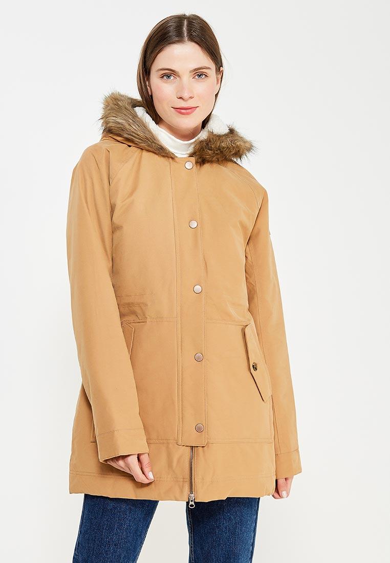 Женская верхняя одежда Roxy (Рокси) ERJJK03195