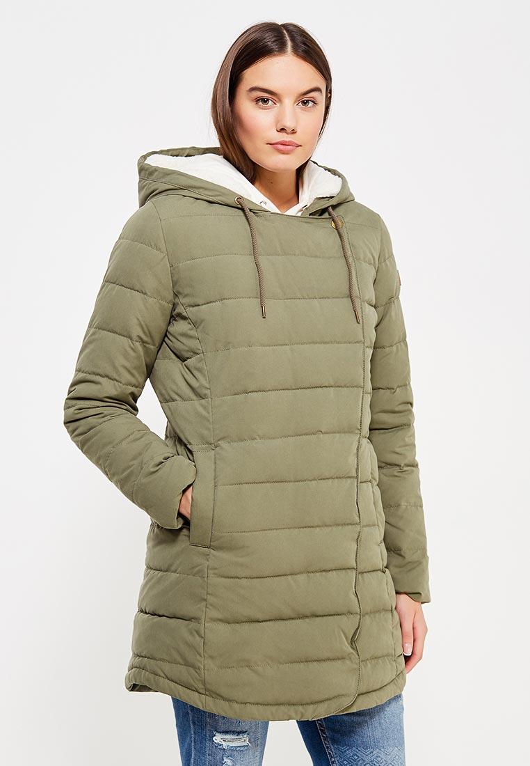 Женская верхняя одежда Roxy (Рокси) ERJJK03204