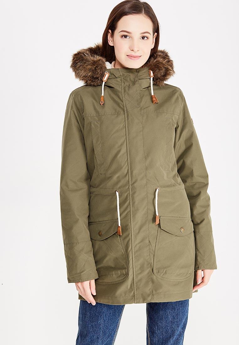 Женская верхняя одежда Roxy (Рокси) ERJJK03184