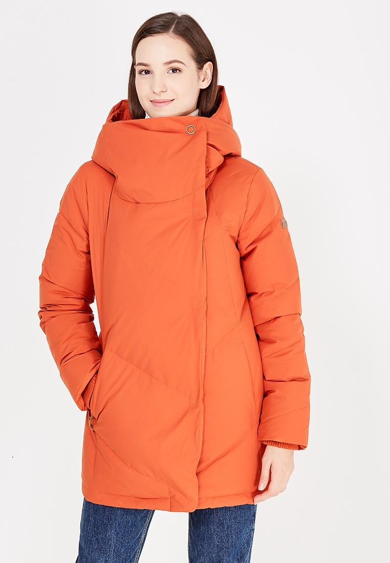 Женская верхняя одежда Roxy (Рокси) ERJJK03189