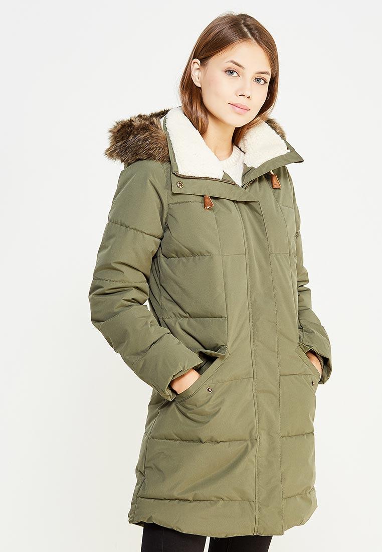 Куртка Roxy ERJJK03186