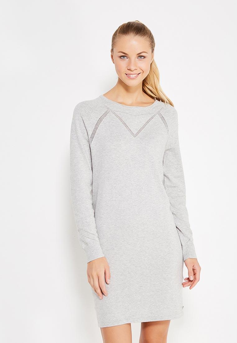 Платье Roxy (Рокси) ERJKD03139