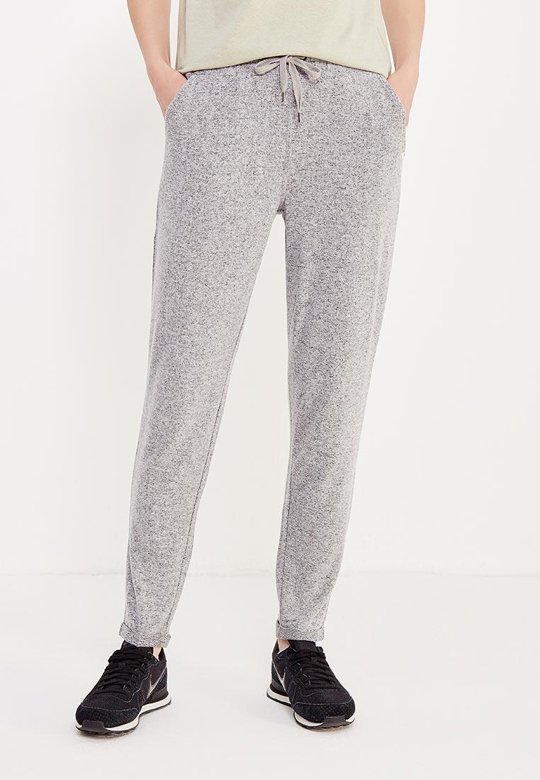 Женские брюки Roxy (Рокси) ERJNP03126