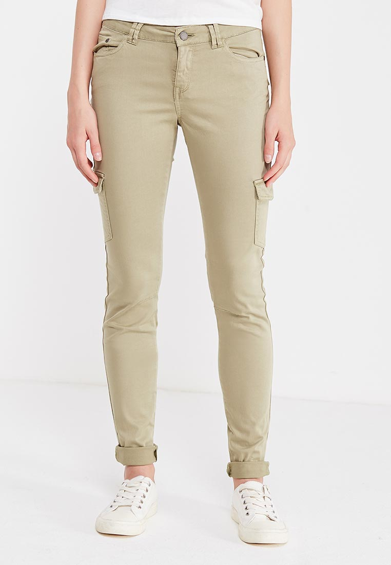 Женские брюки Roxy (Рокси) ERJNP03138