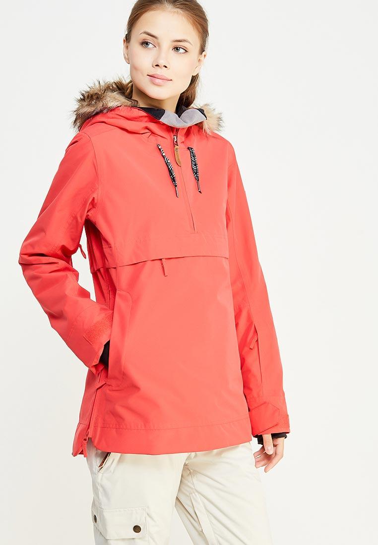 Женская верхняя одежда Roxy (Рокси) ERJTJ03119